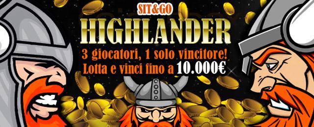 Vincere 10000 euro