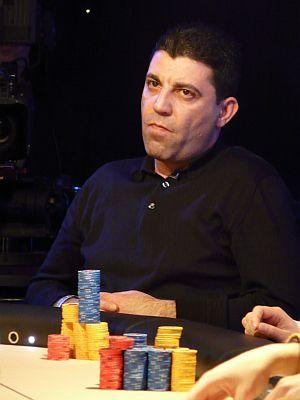 online casino roulette in india
