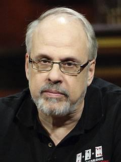 David Sklansky, ideatore del 'Gap Concept'