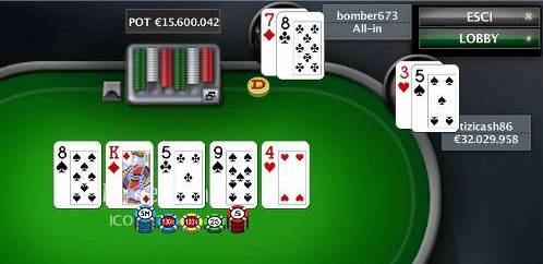 A buon mercato di zynga poker chips 24