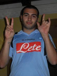 Kristian El Dosoky