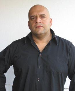 Mario Scarponi