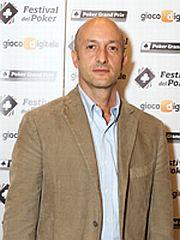 Fausto Gimondi