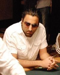 Adam Daya