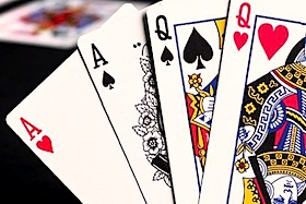 Le regole del poker classico