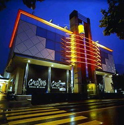 how much does a celine purse cost - casino-lugano-poker.jpg