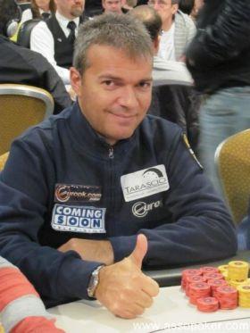 Gustavo-Zito