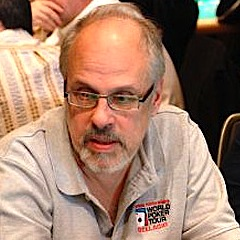 the theory of poker david sklansky pdf