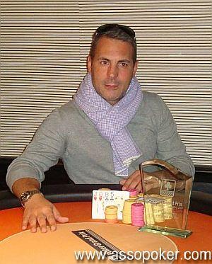Davide Guadrini