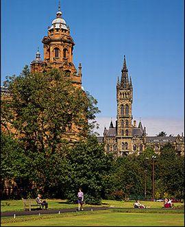 Glasgow casino age limit