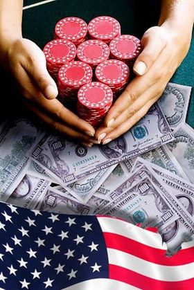 poker-online-stati-uniti