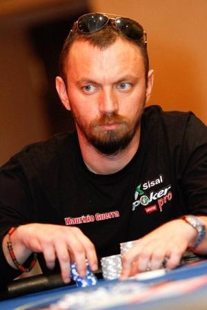 Scaricare starlive poker 365