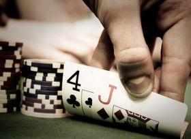 poker-live-circolo