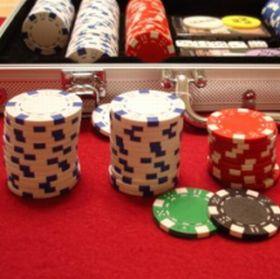 poker-live-roma