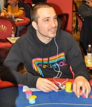 Fabrizio Dosi