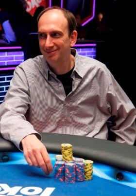 seidel-epic-poker-league