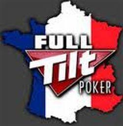 full-tilt-poker-francia