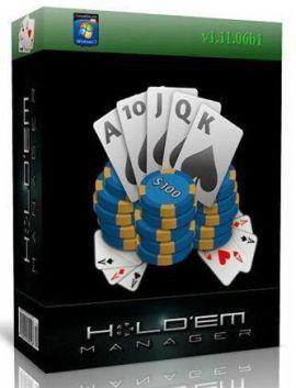Software poker per vedere le carte