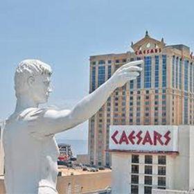 caesars-entertainment