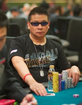 High stakes poker johnny chan