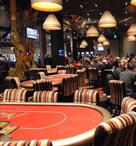 giovanni carboni il guadagno delle future poker rooms