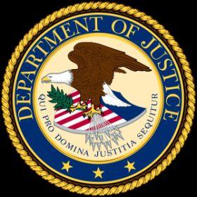 dipartimento-giustizia