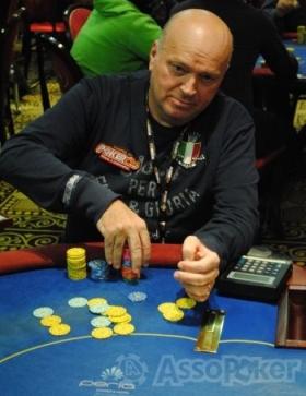 Genting casino southampton opening times