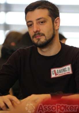 Poker 558