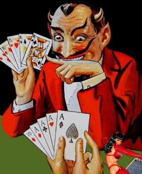 casino online italiani jetztspielen mario