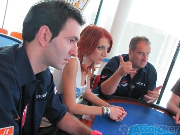 snai-poker-cup