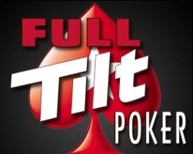 Pokerstars 5 milioni garantiti