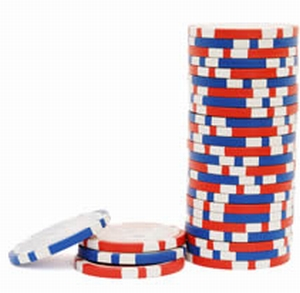 poker-americano