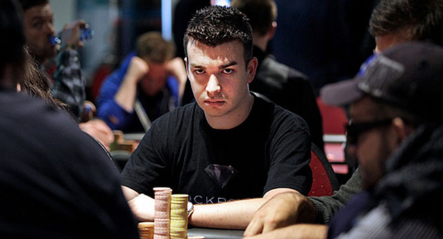 Lock Poker – A Scam Poker Room