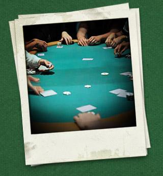 poker-live-dealer