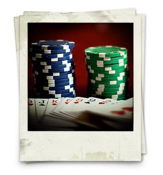 poker-storie-dealer
