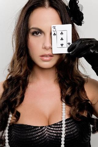 Poker di donne wiki