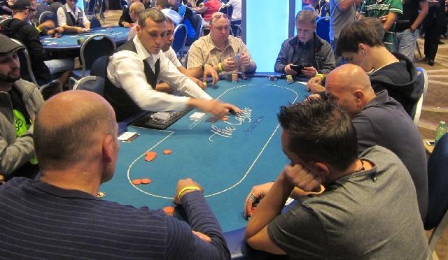 online casino news online casi