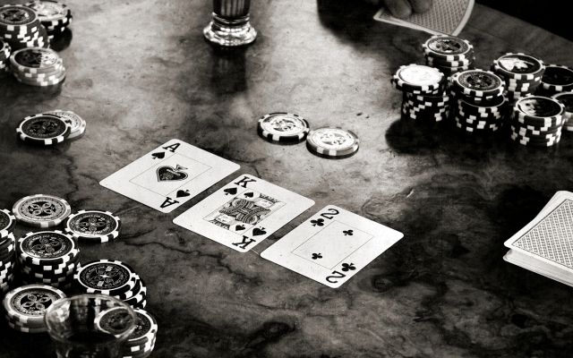 poker-live-brescia