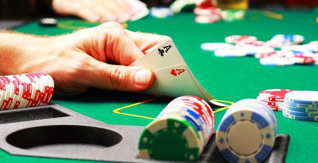 poker-texas