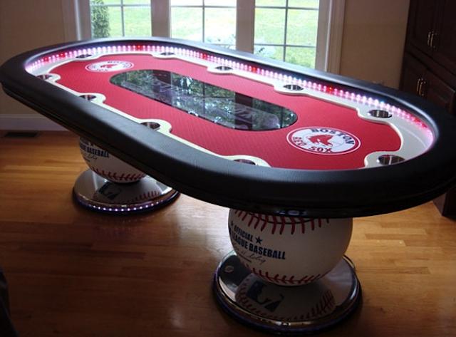 Tavoli poker vendita 888 poker norway