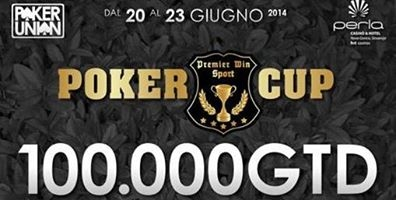 pokerwin-cup