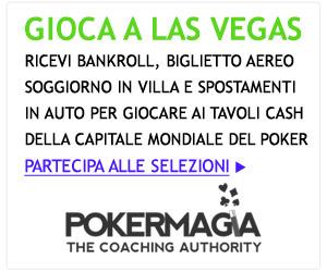 las-vegas-pokermagia