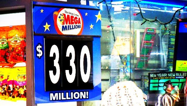 lotteria-vincita