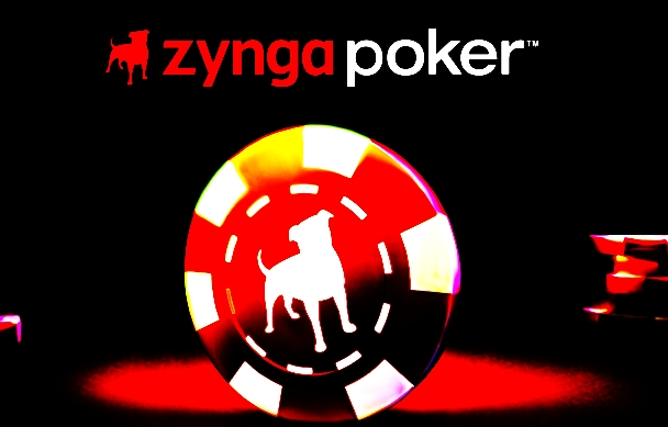 zynga poker android freedom