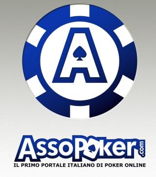 assopoker-live