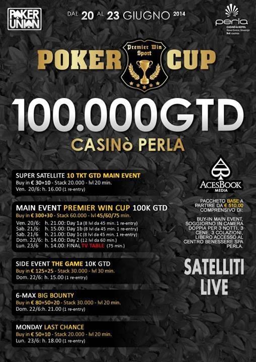 premier-win-poker-cup