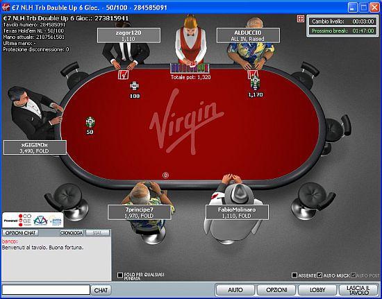 echtgeld online casino merkur
