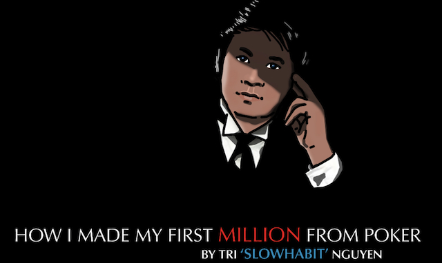 first-million-cover