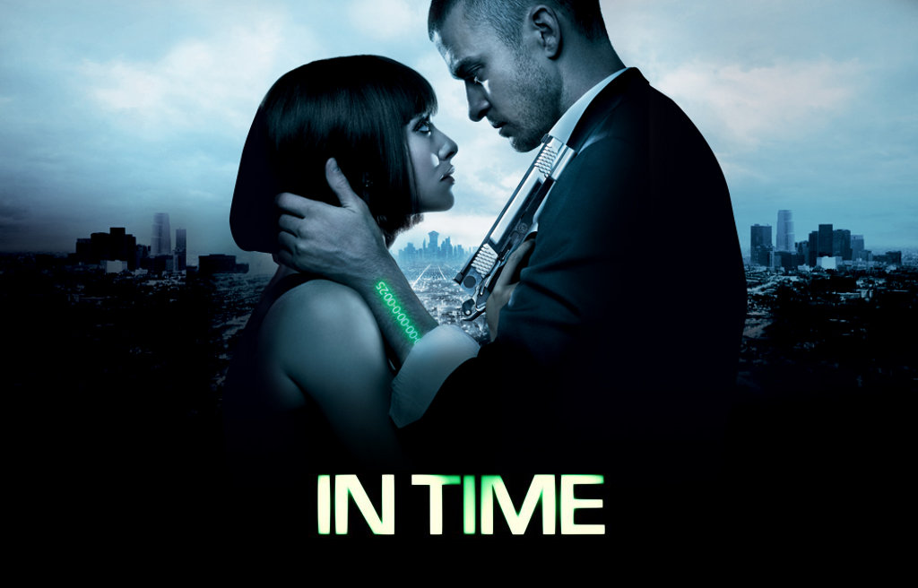 in-time-movie