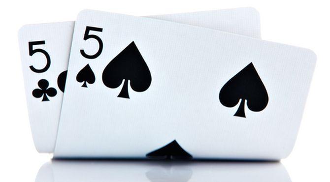 pocket-5s